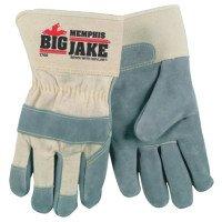 MCR Safety 1700XXL Memphis Glove Big Jake Gloves