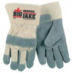 MCR Safety 1700XXL Memphis Glove Big Jake Gloves