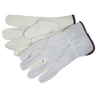 MCR Safety 32056L Memphis Glove Unlined Drivers Gloves
