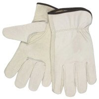 MCR Safety 3211XXXL Memphis Glove Unlined Drivers Gloves