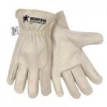 MCR Safety 3224XL Memphis Glove Road Hustler Drivers Gloves