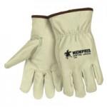 MCR Safety 3460XL Memphis Glove Artic Jack Gloves
