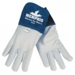 MCR Safety 4850XXL Memphis Glove Gloves for Glory MIG/TIG Welding Gloves