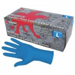 MCR Safety 5048L Memphis Glove MedTech Exam Gloves