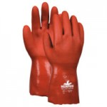 MCR Safety 6620KVXXL Memphis Glove Redcoat Kevlar Gloves