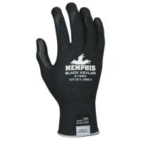 MCR Safety 9178NFL Memphis Glove 9178NF Cut Protection Gloves