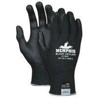 MCR Safety 9178NFXL Memphis Glove 9178NF Cut Protection Gloves