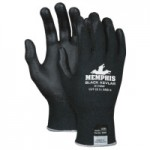 MCR Safety 9178NFXS Memphis Glove 9178NF Cut Protection Gloves