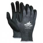 MCR Safety 92723NFM Memphis Glove Cut Pro 92723NF Series