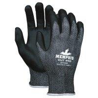 MCR Safety 92723NFXL Memphis Glove Cut Pro 92723NF Series