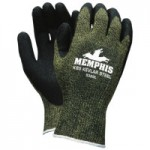 MCR Safety 9389L Memphis Glove KS-5 Gloves