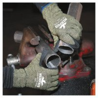 MCR Safety 9389M Memphis Glove KS-5 Gloves
