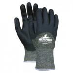 MCR Safety 9389PVL Memphis Glove KS-4 Gloves