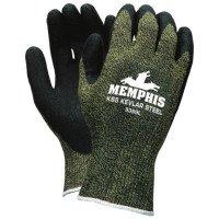 MCR Safety 9389XXL Memphis Glove KS-5 Gloves