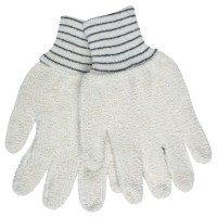 MCR Safety 9402KM Memphis Glove Terrycloth Gloves