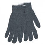 MCR Safety 9637LM Memphis Glove Multipurpose String Knit Gloves