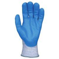 MCR Safety 9672DT5S Memphis Glove Diamond Tech 5 Gloves