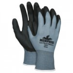 MCR Safety 9699L Memphis Glove UltraTech HPT Coated Gloves