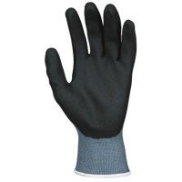 MCR Safety 9699M Memphis Glove UltraTech HPT Coated Gloves
