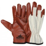 MCR Safety 9740XL Memphis Glove Consolidator Plus