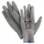 MCR Safety FT300XL Memphis Glove Flex Tuff Latex Dipped Gloves