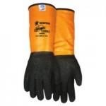 MCR Safety N6464XL Memphis Glove Ninja Gloves