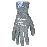MCR Safety N9677XL Memphis Glove Ninja Max Gloves