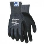 MCR Safety N96780S Memphis Glove Ninja Wave Gloves