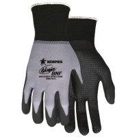 MCR Safety N96793L Memphis Glove Ninja BNF Gloves