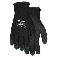 MCR Safety N9690FCXXL Memphis Glove Ninja Ice Gloves
