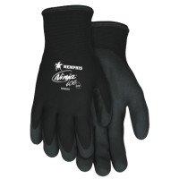 MCR Safety N9690M Memphis Glove Ninja Ice Gloves
