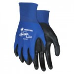 MCR Safety N9696XL Memphis Glove Ninja Lite Gloves