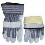 MCR Safety 1400KL Memphis Glove DuPont Kevlar Lined Gloves