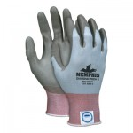 MCR Safety 9672DT2M Memphis Glove Diamond Tech 2 Gloves