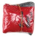 MCR Safety VPN9680-L Ninja Flex Nylon Shell Gloves