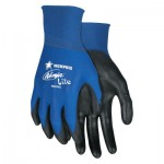 MCR Safety N9696M Ninja Lite Gloves