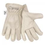 MCR Safety 3224M Road Hustler Drivers Gloves