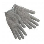 MCR Safety 9510LM String Knit Gloves