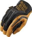 Mechanix Wear CG40-75-009 CG Heavy Duty Gloves