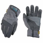 Mechanix Wear MCW-WR-009 Cold Weather Wind Resistant Gloves