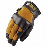 Mechanix Wear MFG-05-009 Fabricator Gloves