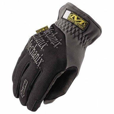 Mechanix Wear MFF-05-008 FastFit Gloves