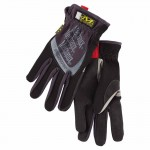 Mechanix Wear MFF-05-009 FastFit Gloves