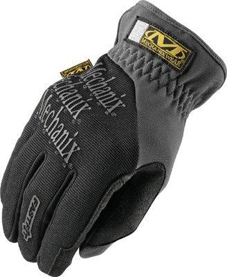 Mechanix Wear MFF-05-010 FastFit Gloves