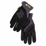 Mechanix Wear MFF-05-011 FastFit Gloves