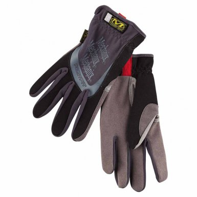 Mechanix Wear MFF-05-012 FastFit Gloves