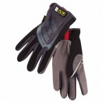 Mechanix Wear MFF-05-012 FastFit Gloves
