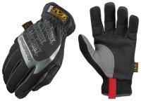 Mechanix Wear MFF-02-011 FastFit Gloves