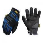 Mechanix Wear MP2-03-012 M-Pact 2 Gloves