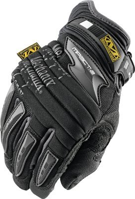 Mechanix Wear MP2-05-010 M-Pact 2 Gloves